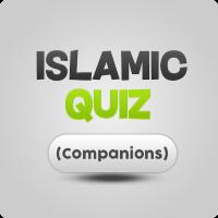 Islamic Quiz Companions