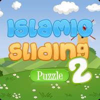 Sliding Puzzle 2